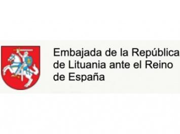Restablecimiento de la Ciudadanía lituana